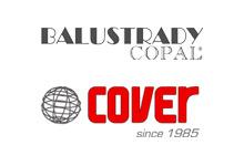 http://www.copal.com.pl/siteimages/balustrady_logo.jpg