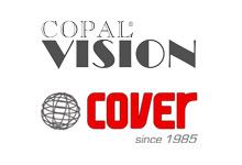 http://www.copal.com.pl/siteimages/bezarmowe_logo.jpg
